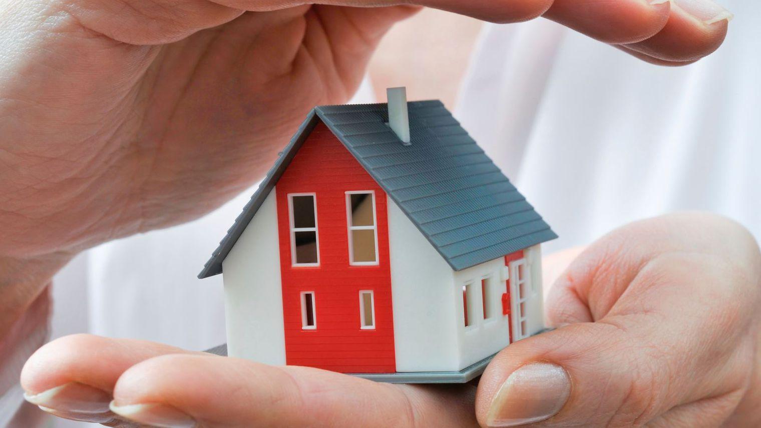 Assurance gratuite : quelles sont les différentes catégories d'assurances ?