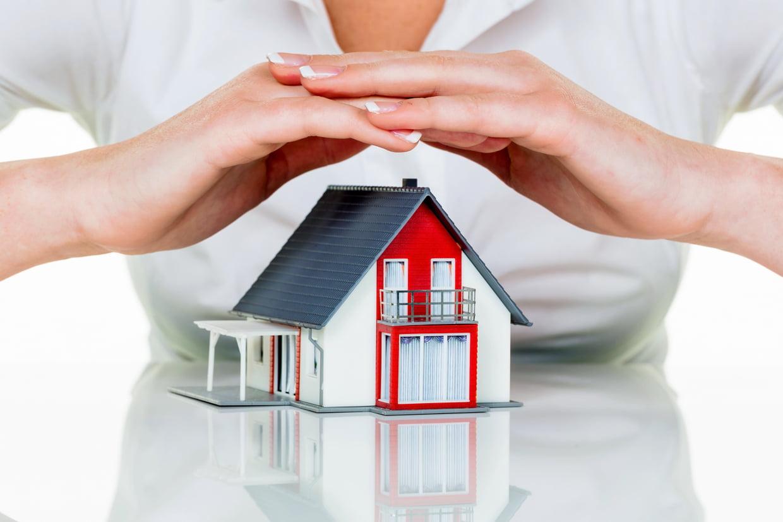 Comptoir de l'assurance : quelles sont leurs garanties ?